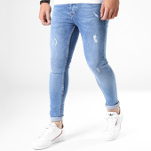 /achat-jeans/classic-series-jean-skinny-4312-bleu-denim-182183.html