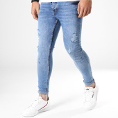 /achat-jeans/classic-series-jean-skinny-4307-bleu-denim-182184.html