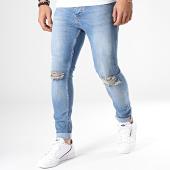 /achat-jeans/classic-series-jean-slim-4290-bleu-denim-182185.html