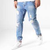 /achat-jeans/classic-series-jean-slim-4173-bleu-wash-182186.html