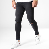 /achat-jeans/classic-series-jean-skinny-4298-noir-182189.html