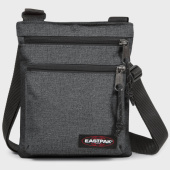 /achat-sacs-sacoches/eastpak-sacoche-rusher-gris-chine-182160.html