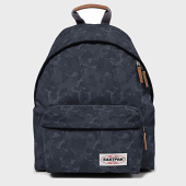 /achat-sacs-sacoches/eastpak-sac-a-dos-padded-pakr-bleu-marine-camouflage-182162.html