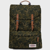 https://www.laboutiqueofficielle.com/achat-sacs-sacoches/sac-a-dos-london-vert-kaki-camouflage-182164.html