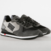 /achat-baskets-basses/guess-baskets-fm7nglsue12-grey-182119.html