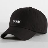 /achat-casquettes-de-baseball/hugo-by-hugo-boss-casquette-reverse-logo-x540-50411542-noir-182135.html