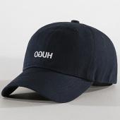 /achat-casquettes-de-baseball/hugo-by-hugo-boss-casquette-reverse-logo-x540-50411542-bleu-marine-182136.html