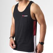 /achat-debardeurs/lbo-debardeur-poche-avec-bandes-tricolore-759-noir-182174.html