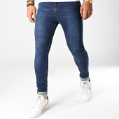 /achat-jeans/lbo-jean-super-skinny-fit-794-ss-2a-denim-bleu-fonce-182201.html