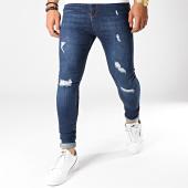 /achat-jeans/lbo-jean-super-skinny-fit-dechire-796-ss-2c-denim-bleu-fonce-182203.html