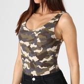 /achat-debardeurs/noisy-may-body-femme-kerry-vert-kaki-camouflage-182199.html