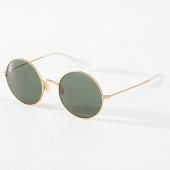 /achat-lunettes-de-soleil/ray-ban-lunettes-de-soleil-femme-ja-jo-3592-vert-or-182132.html