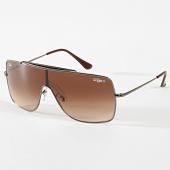 /achat-lunettes-de-soleil/ray-ban-lunettes-de-soleil-wings-ii-3697-marron-gunmetal-182133.html