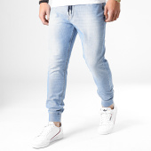 /achat-jeans/reell-jeans-jean-jogger-reflex-tapered-bleu-wash-182188.html