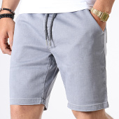 /achat-shorts-jean/reell-jeans-short-jean-reflex-easy-gris-182191.html