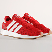 /achat-baskets-basses/adidas-baskets-n-5923-bd7815-scarlet-footwear-white-182311.html