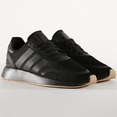 /achat-baskets-basses/adidas-baskets-n-5923-bd7932-core-black-182312.html