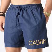 /achat-maillots-de-bain/calvin-klein-short-de-bain-medium-drawstring-side-0303-bleu-marine-182209.html