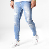/achat-jeans/classic-series-jean-skinny-dhz-2758-bleu-wash-182255.html