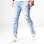 /achat-jeans/classic-series-jean-skinny-dhz-2734-bleu-wash-182268.html