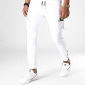 /achat-jogger-pants/classic-series-jogger-pant-dh-2657-blanc-182269.html