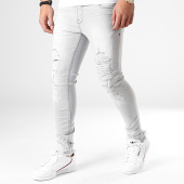 /achat-jeans/classic-series-jean-skinny-dhz-2738-gris-clair-182271.html