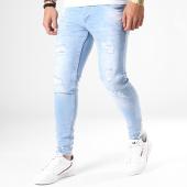 /achat-jeans/classic-series-jean-skinny-dhz-2758-bleu-denim-182272.html