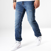 /achat-jeans/classic-series-jean-h1324y61584m130-bleu-brut-182371.html