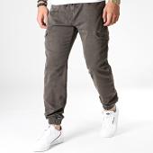 /achat-jogger-pants/classic-series-jogger-pant-h1325k61625b-vert-kaki-182373.html