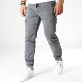 /achat-jogger-pants/classic-series-jogger-pant-h1325k61625a-gris-182374.html