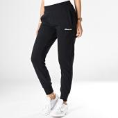 /achat-pantalons-joggings/ellesse-pantalon-jogging-femme-sanatra-sgs03132-noir-182365.html