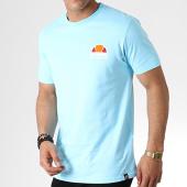 /achat-t-shirts/ellesse-tee-shirt-cuba-shb06831-bleu-clair-182366.html