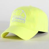 /achat-casquettes-de-baseball/ellesse-casquette-pato-saab0968-jaune-fluo-182383.html