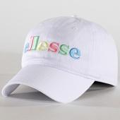 /achat-casquettes-de-baseball/ellesse-casquette-rimini-saab0973-blanc-182388.html