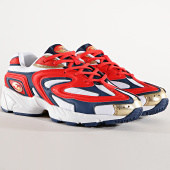 /achat-baskets-basses/fila-baskets-fila-buzzard-1rm00614-fiery-red-white-estate-blue-182415.html