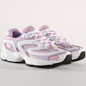 /achat-baskets-basses/fila-baskets-femme-fila-buzzard-5rm00627-chalk-pink-white-lila-182418.html