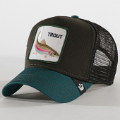 /achat-trucker/goorin-bros-casquette-trucker-trout-noir-vert-canard-182227.html