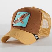 /achat-trucker/goorin-bros-casquette-trucker-high-camel-marron-182250.html