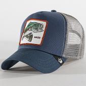 /achat-trucker/goorin-bros-casquette-trucker-bass-bleu-gris-182252.html
