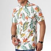 /achat-chemises-manches-courtes/jack-and-jones-chemise-manches-courtes-cole-blanc-floral-182213.html