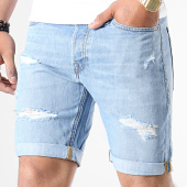 /achat-shorts-jean/jack-and-jones-short-jean-rick-original-bleu-denim-182286.html