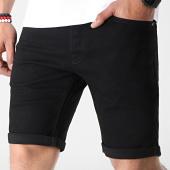 /achat-shorts-jean/jack-and-jones-short-jean-rick-original-noir-182289.html