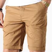 /achat-shorts-chinos/la-maison-blaggio-short-chino-arthur-camel-182423.html
