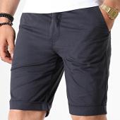 /achat-shorts-chinos/la-maison-blaggio-short-chino-arthur-bleu-marine-182424.html
