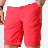 /achat-shorts-chinos/la-maison-blaggio-short-chino-arthur-rouge-182426.html