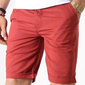 /achat-shorts-chinos/la-maison-blaggio-short-chino-arthur-bordeaux-182427.html