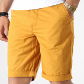/achat-shorts-chinos/la-maison-blaggio-short-chino-arthur-jaune-moutarde-182428.html
