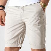 /achat-shorts-chinos/la-maison-blaggio-short-chino-arthur-beige-182429.html