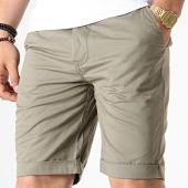 /achat-shorts-chinos/la-maison-blaggio-short-chino-arthur-vert-kaki-182430.html