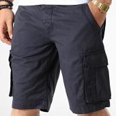 /achat-shorts-cargo/la-maison-blaggio-short-cargo-charles-bleu-marine-182432.html